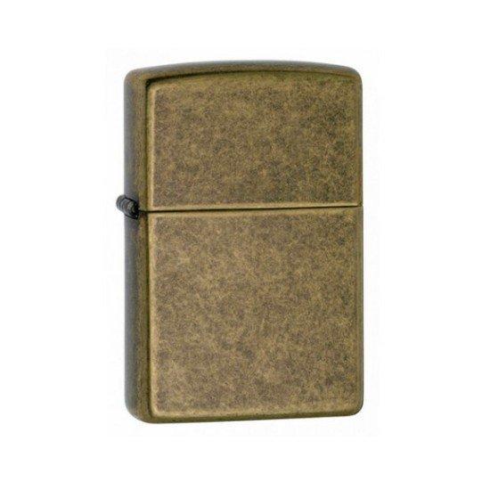 zippo-zapalovac-29010-antique-brass
