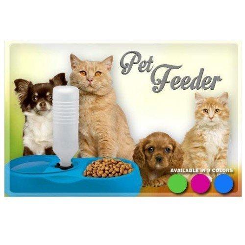 automaticky-davkovac-krmiva-pet-feeder