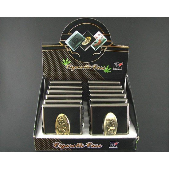 elegantna-kovova-tabatierka-na-20-ks-cigariet