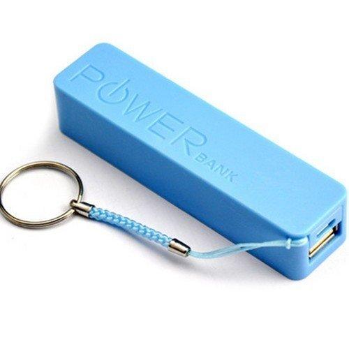 externa-nabijacka-power-bank-2600mah