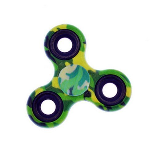 fidget-abstract-spinner