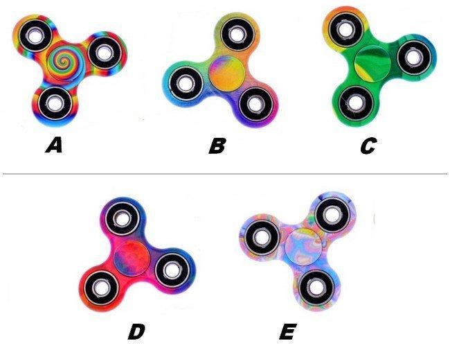 fidget-spinner-duhovy