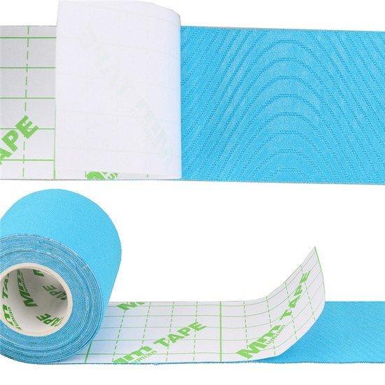 kinesio-tape-5-cm-x-5-m-1-ks