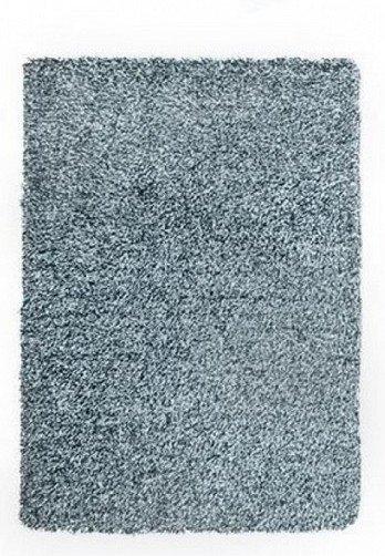 magicka-absorpcna-rohozka-clean-step-mat