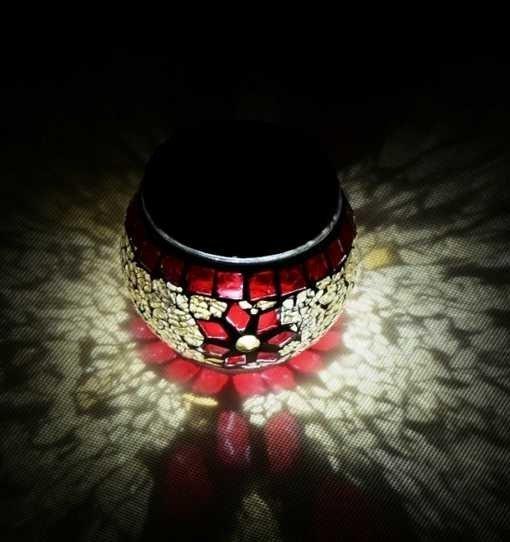 mozaikove-solarne-svetlo