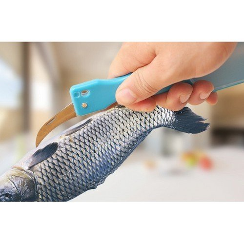 multifunkcny-noz-na-ryby