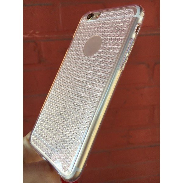 puzdro-crystal-diamond-silikon-samsung-galaxy-s6-edge