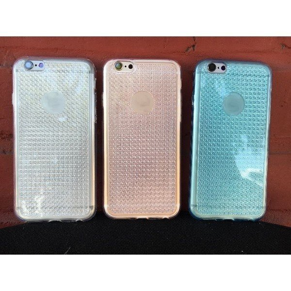 pouzdro-crystal-diamond-silikon-samsung-galaxy-s6-edge