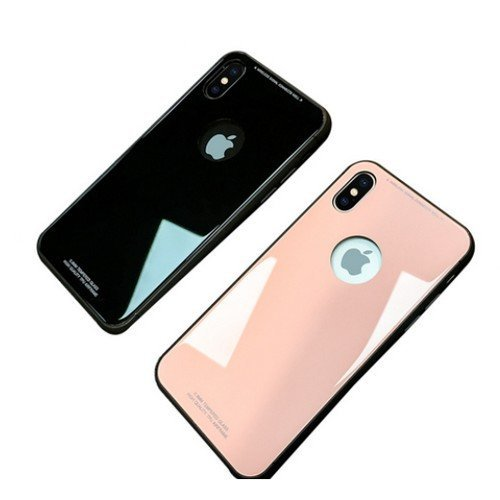 puzdro-matex-ultra-hybrid-apple-iphone-x