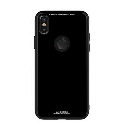 pouzdro-matex-ultra-hybrid-apple-iphone-x