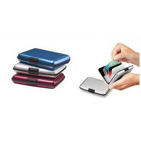 puzdro-na-doklady-a-platobne-karty-aluma-wallet