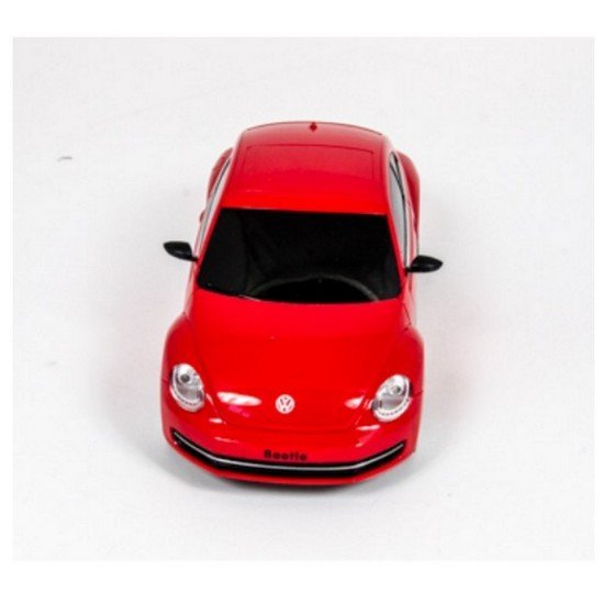 rc-volkswagen-beetle-a6-auto-na-dialkove-ovladanie-1-20