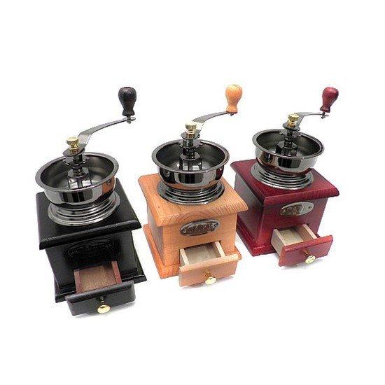 retro-rucni-mlynek-na-kavu