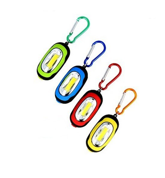 sos-privesok-s-led-svetlom-karabinou-a-magnetom