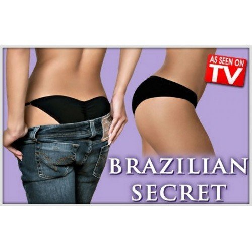 tvarovacie-push-up-nohavicky-brazilian-secret