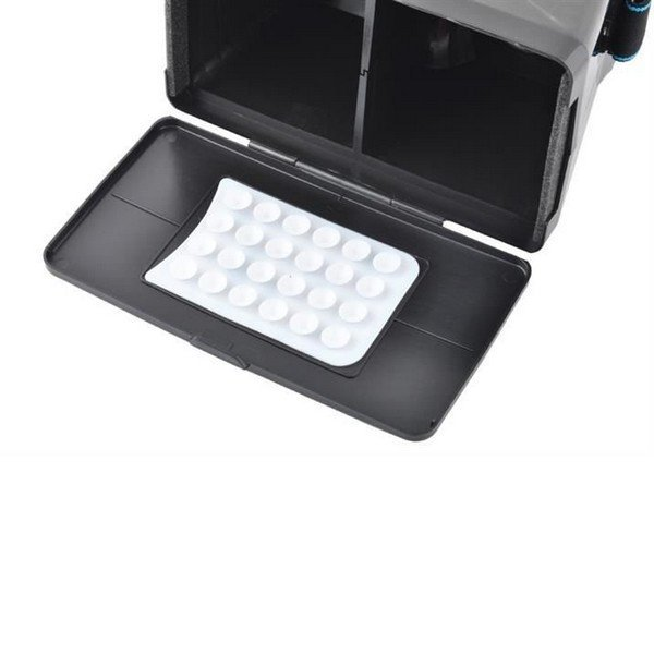 virtualne-okuliare-3d-pre-smartphone-s-bluetooth-ovladacom