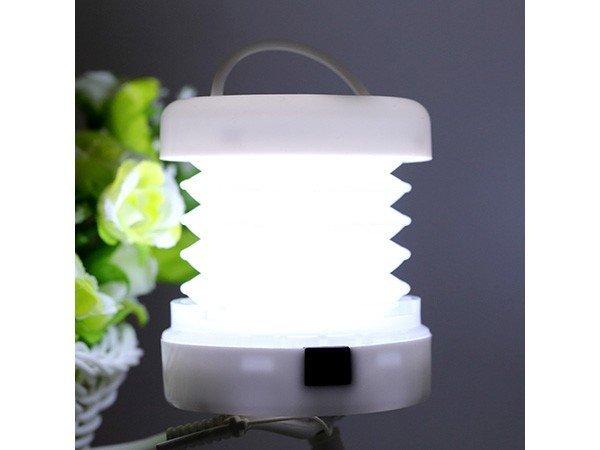 cestovna-skladacia-5-led-lampa-4-ks