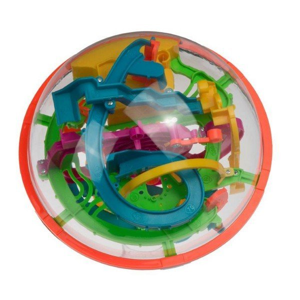 hlavolam-3d-intelect-ball-19-cm-138-prekazek