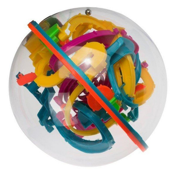 hlavolam-3d-intelect-ball-19-cm-138-prekazok