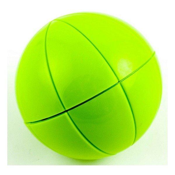 puzzle-ball-hlavolam-logicka-skladacka-3d