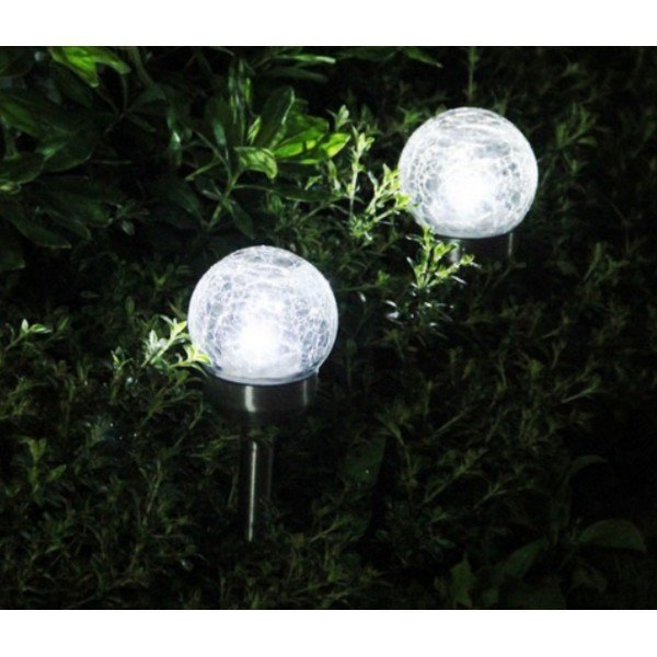 solarni-led-lampa-koule-nerez