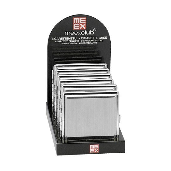 tabatierka-kovova-na-cigarety-40039