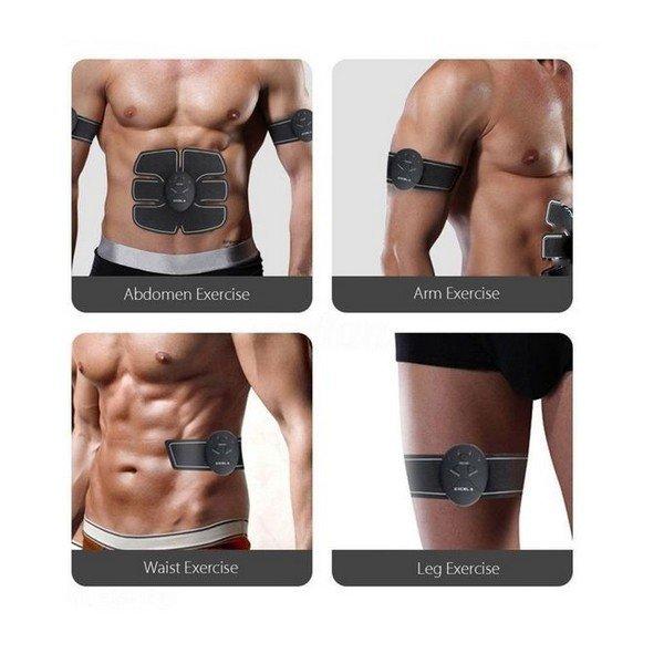 elektrostimulator-beauty-body-bb-wireless
