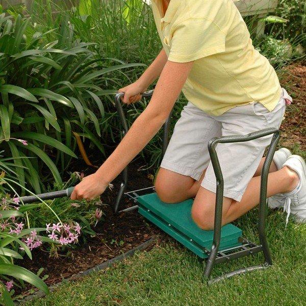 multifunkcni-zahradni-stolicka
