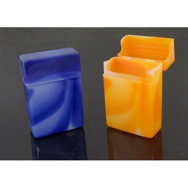 pouzdro-plastove-na-cigarety-melir