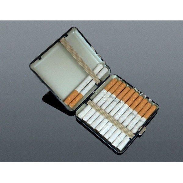 tabatierka-kovova-na-cigarety-s-potlacou