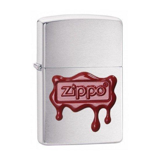 zippo-zapalovac-21891-red-wax-seal