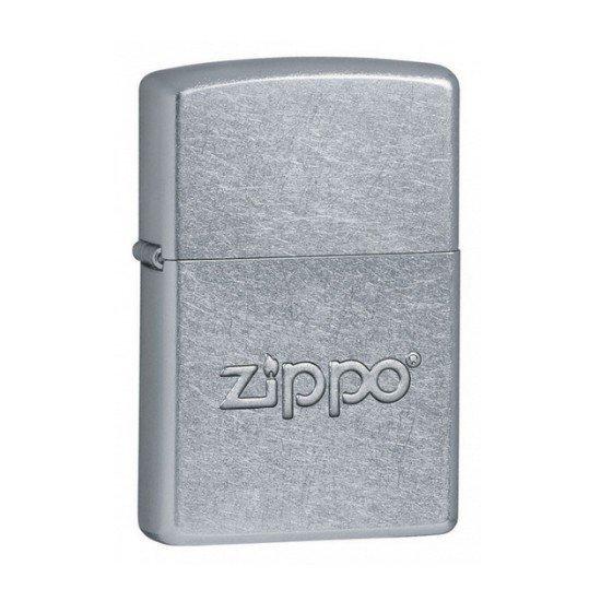 zippo-zapalovac-25164-zippo-stamp