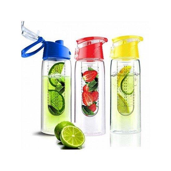 flasa-na-vodu-s-difuzerom-na-ovocie-800-ml