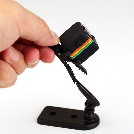 mini-spionazna-kamera-sq11-full-hd