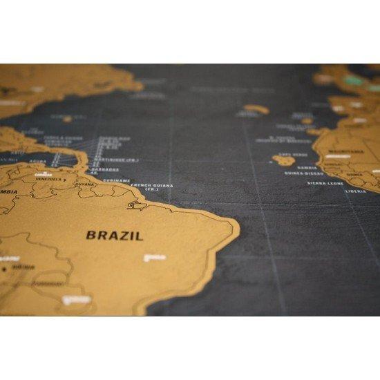 stieracia-mapa-sveta-deluxe-cierna