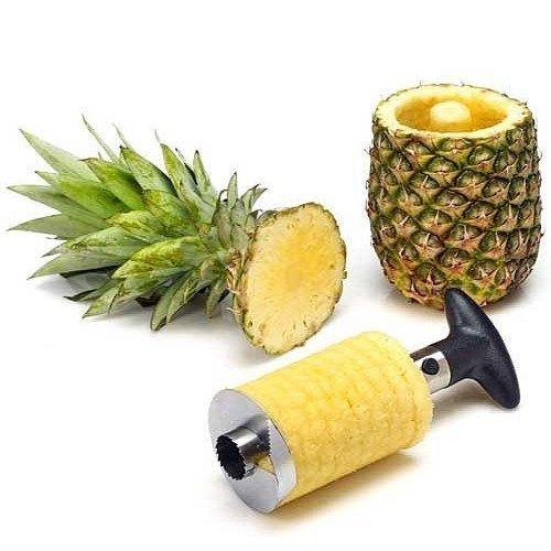 krajac-na-ananas-nerezovy