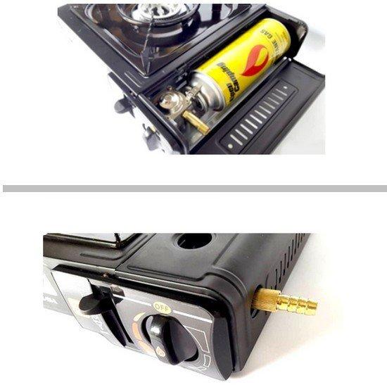 prenosny-plynovy-varic-happy-home-2v1-na-propan-butan-a-kartuse