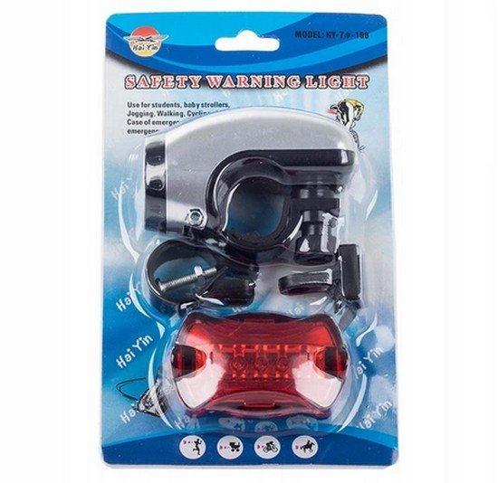 osvetlenie-na-bicykel-predne-a-zadne-5-5-led-diod