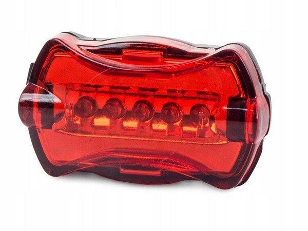 osvetlenie-na-bicykel-predne-a-zadne-5-5-led-diodvv