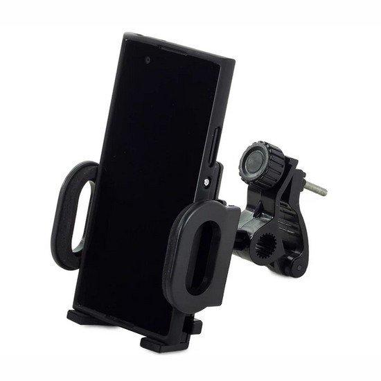 univerzalny-drziak-smartfonu-na-motocykel