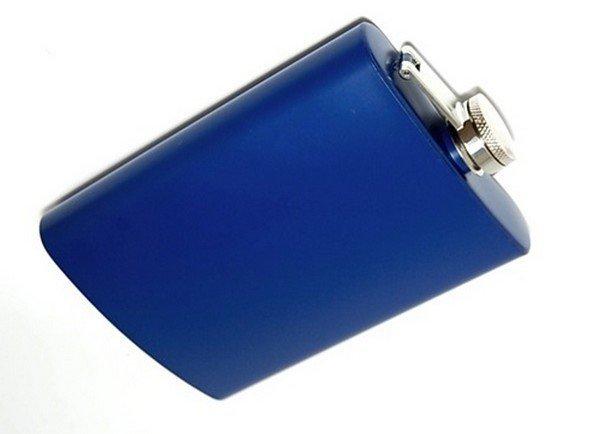 ploskacka-gentelo-modra-210ml