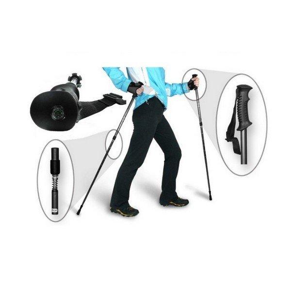trekove-teleskopicke-palice-k-nordic-walking
