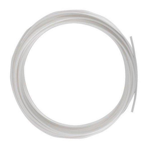 pla-filament-pre-3d-pero-biela-10-m