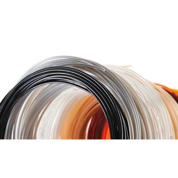 pla-filament-set-30-farieb-pre-3d-pera-30-x-5-m-1-75mm