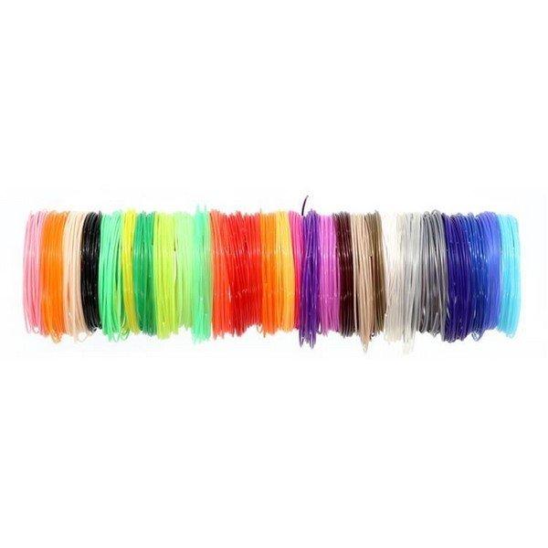pla-filament-set-30-barev-pro-3d-pera-30-x-5-m-1-75mm