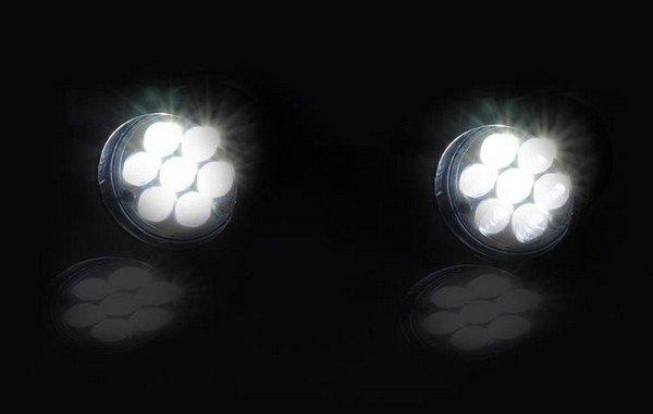 solarna-otocna-led-duo-lampa-ls5355