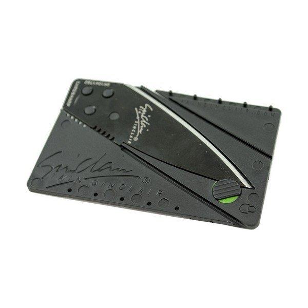 kreditna-karta-noz