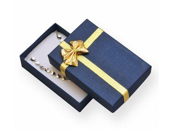 papierova-darcekova-krabicka-modra-50-x-80-mm
