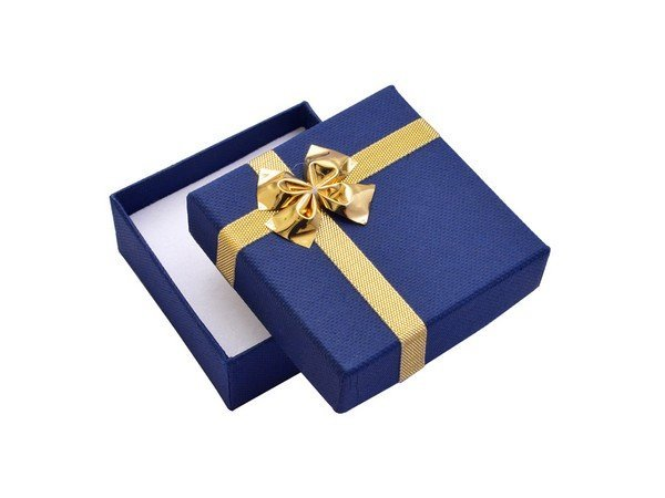 papierova-darcekova-krabicka-modra-80-x-80-mm