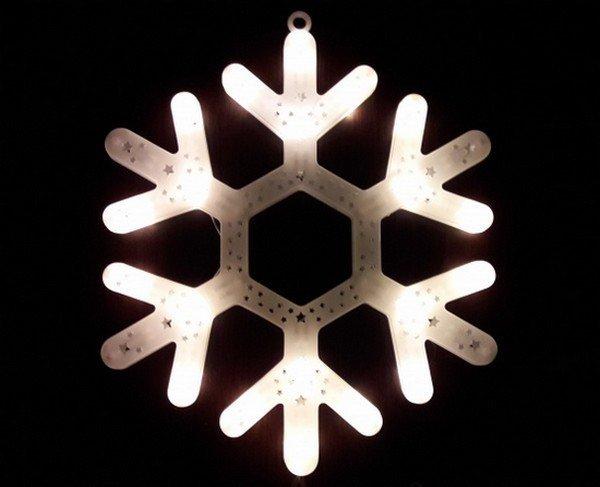 vanocni-led-dekorace-vlocka-29-cm